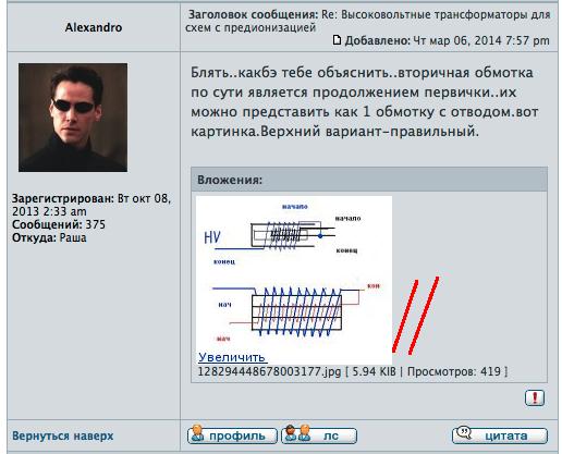http kittygfs com viewtopic php f 5 t 4435 start