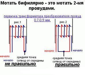 картинка изоленты
