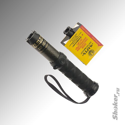 кабель ввгнг а lsltx 2х1.5 цена